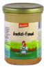 Demeter Gockel-Fond 400ml